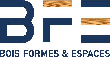 Bois, Formes & Espaces